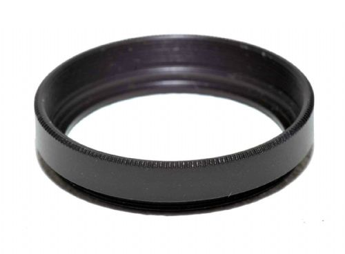 Spacer Ring 35.5mm Fixed